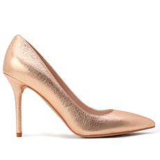 Dolce Vita Mika Pointed-Toe Pump