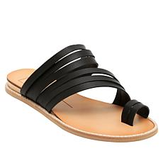 Dolce Vita Nelly Leather Sandal