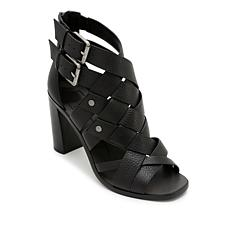 Dolce Vita Noree Block-Heel Dress Sandal