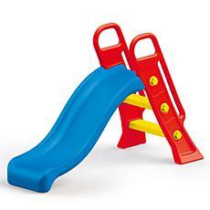 Dolu Toys My First Slide