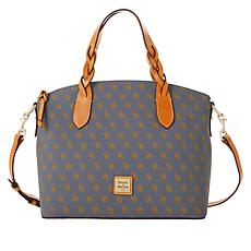 Dooney & Bourke Celeste Satchel