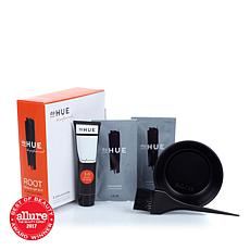 dpHUE Root Touch-Up Kit - Cool Black 3.0