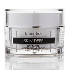 Dr. Graf Skin Deep Day Facial Creme