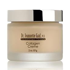 Dr. Jeannette Graf, M.D. Collagen Creme - AutoShip