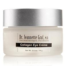 Dr. Jeannette Graf, M.D. Collagen Eye Creme