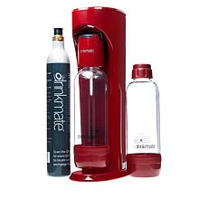 Drinkmate Home Carbonation Machine