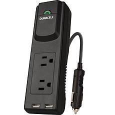 Duracell 175 Watt Power Inverter