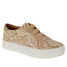 dv Dolce Vita Ringly Slip-On Fashion Sneaker