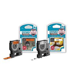 DYMO D1 Durable Label 2-pack