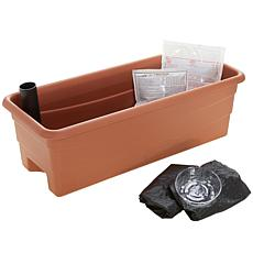 EarthBox® Junior Container Garden Kit