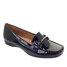 easy spirit Gabriella Loafer