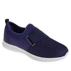 Easy Spirit Gibb2 Slip-On Sneaker