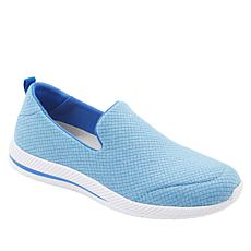 easy spirit Glider Slip-On Walking Shoe