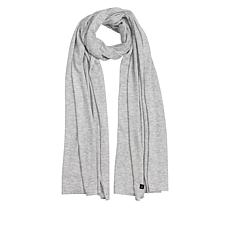 Echo Everyday Knit Wrap
