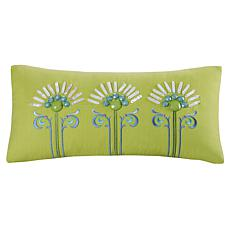 Echo Sardinia Oblong Pillow