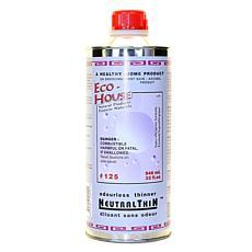 Eco-House Neutralthin - 32 oz.