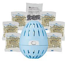 Ecoegg 280-Load Laundry System