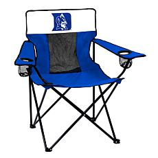 Elite Chair - Duke University