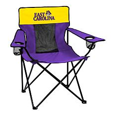 Elite Chair - East Carolina University