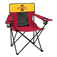 Elite Chair - Iowa State University