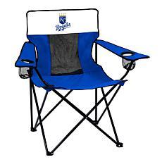 Elite Chair - Kansas City Royals