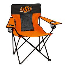 Elite Chair - Oklahoma State University
