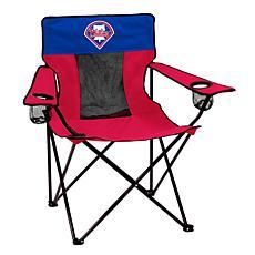 Elite Chair - Philadelphia Phillies