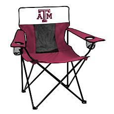 Elite Chair - Texas A&M University