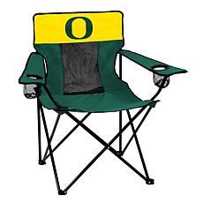 Elite Chair - University of Oregon