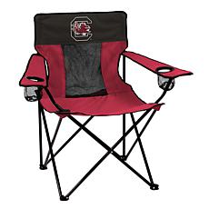 Elite Chair - University of South Carolina