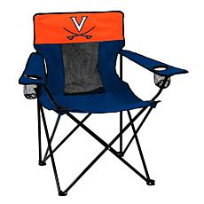 Elite Chair - University of Virginia