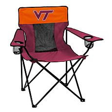 Elite Chair - Virginia Tech University