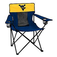 Elite Chair - West Virginia University