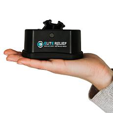 Elite Relief Recovery Roller