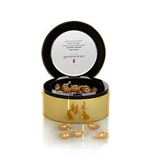 Elizabeth Arden Advanced Ceramide Capsules 60-count