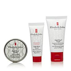 Elizabeth Arden Eight Hour® 3-piece Gift Set