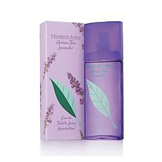 Elizabeth Arden Green Tea Lavender 3.3 oz. EDT