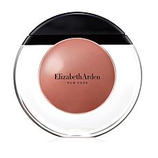 Elizabeth Arden Sheer Kiss Lip Oil - Nude Oasis