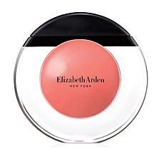 Elizabeth Arden Sheer Kiss Lip Oil - Pampering Pink