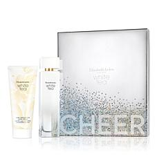 Elizabeth Arden White Tea Holiday 2-piece Gift Set