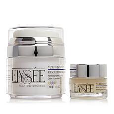 Elysée 1.7oz YouthSpan™ Resculpting Concentrate with Mini