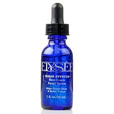 Elysee Clear Effects Skin Coach Serum