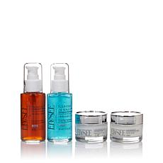 Elysée Day & Night Age-Defying Set Auto-Ship®