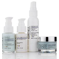 Elysee Perfect Transition Mature Skin System