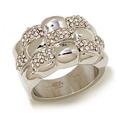 "Emma Skye Jewelry Designs ""Beautiful Balance"" Ring"