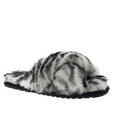 EMU Australia Mayberry Sheepskin Animal Slipper