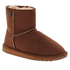 EMU Australia Platinum Stinger Slim Water-Resistant Sheepskin Boot