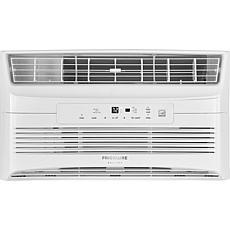 Energy Star 115V 6,000 BTU Window Air Conditioner with Remote Control