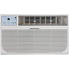 "Energy Star 12 000 BTU 115V Through-the-Wall Air Conditioner with ""..."