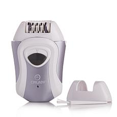 Epilady 921 Rechargeable Epilator